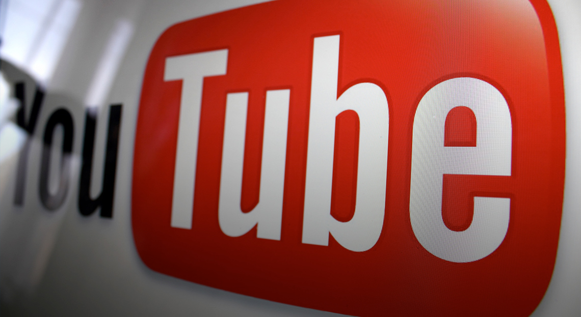 YouTube adopts HTML5 and MSE as its default video playback technology