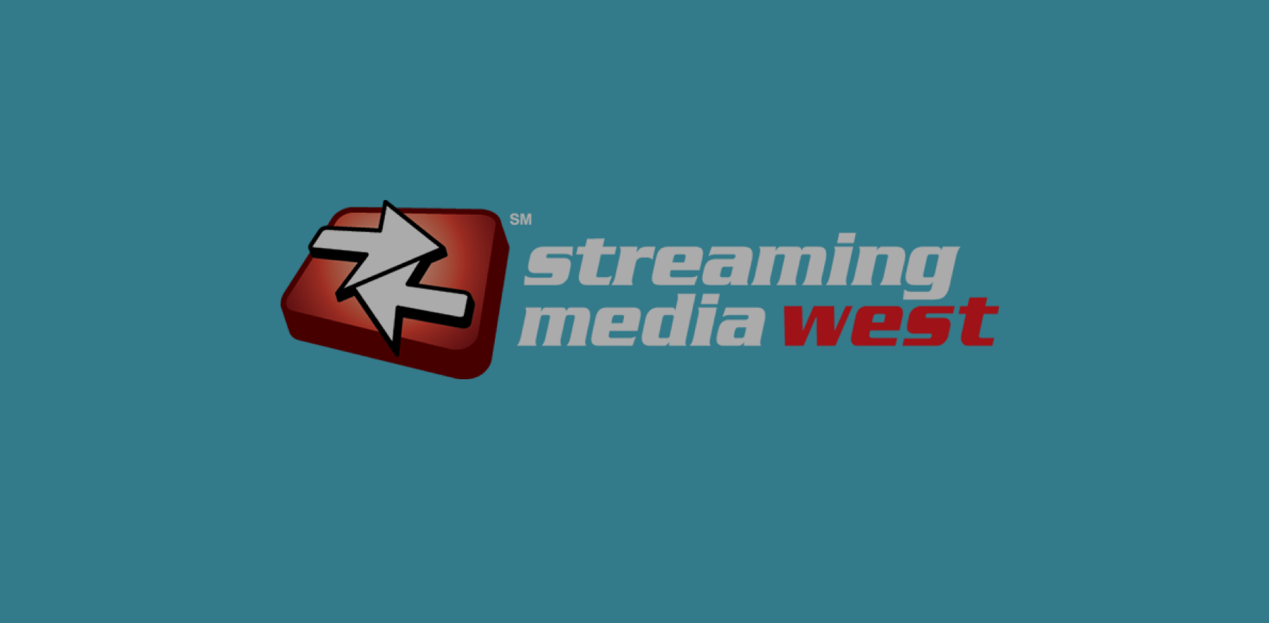 Join Streamroot at Streaming Media West!