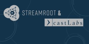 castlabs-and-streamroot
