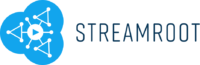 Streamroot logo