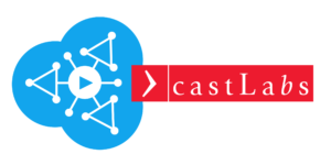 Streamroot and castLabs
