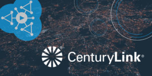 Streamroot chosen by CenturyLink to power its mesh content delivery network